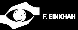 logo Einkhah