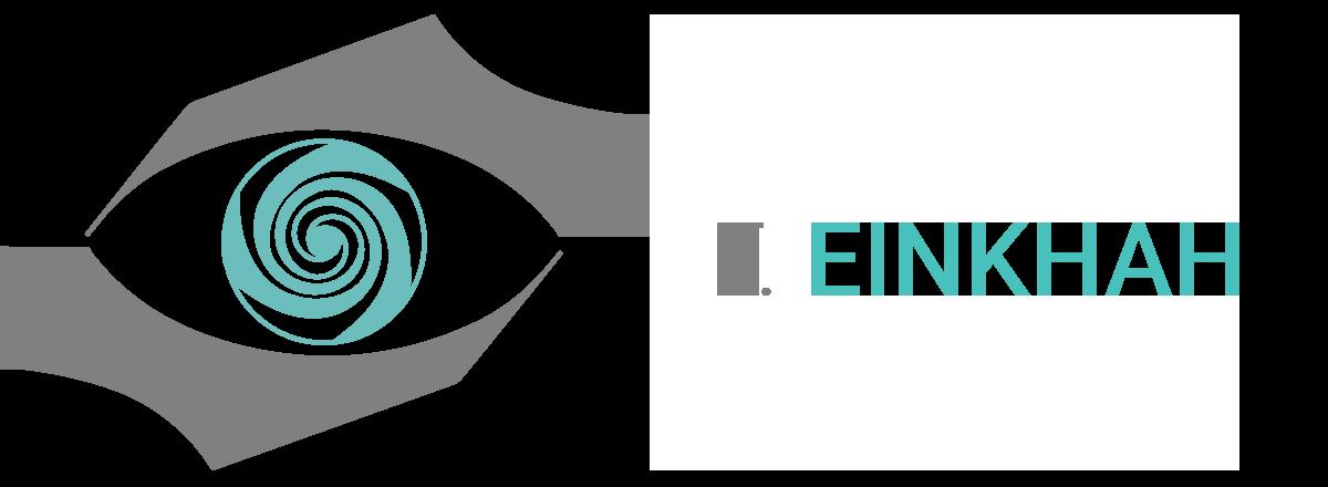 F. EINKHAH
